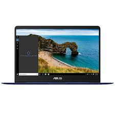 ASUS K556UQ - A -  Laptop