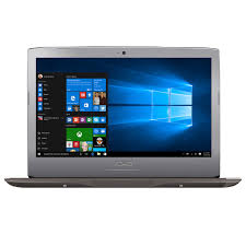 ASUS ROG G752VS - C -  Laptop